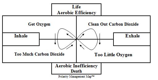 aerobiclife
