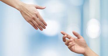 empathy-hands